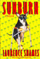 1995 - - Sunburn : a novel / Laurence Shames.