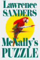1996 - - McNally's puzzle / Lawrence Sanders.