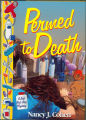 1999 - Permed to death / Nancy J. Cohen.