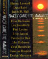 1996 - - Naked came the manatee: a novel / by Carl  Hiaasen ... [et al.].