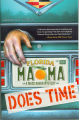 2008 - - Mama does time: a Mace Bauer mystery /  Deborah Sharp.