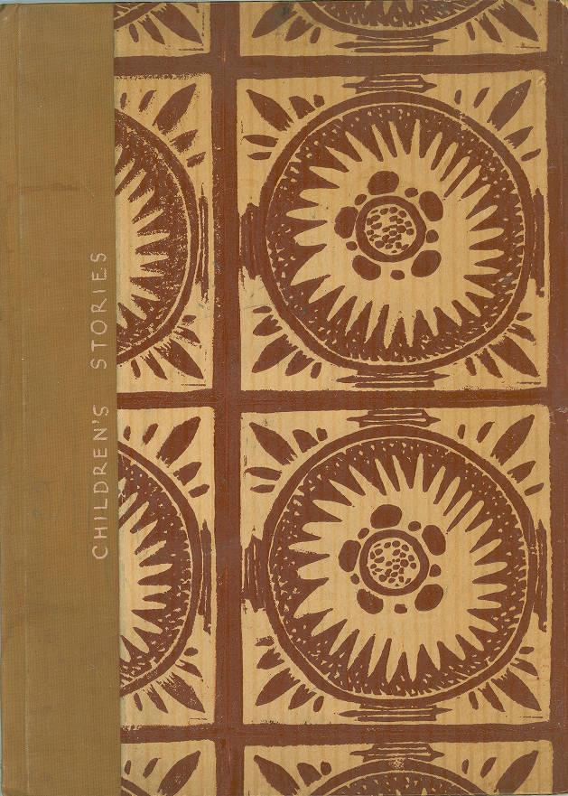001 Wpa Milwaukee Handicraft Project Broward County Library